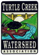 Turtle Creek Watershed Association
