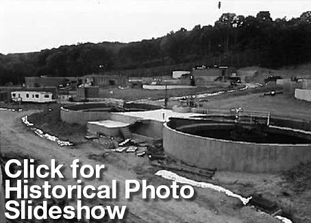 click for historical photo slideshow